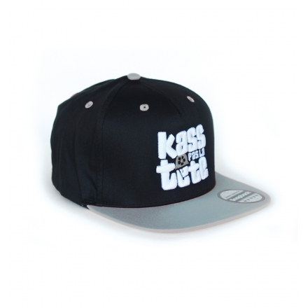 CASQUETTE KPLT OLD SCHOOL
